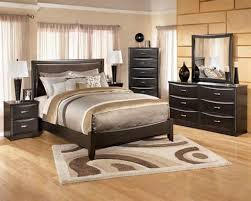 ashley furniture bedroom sets cavallino queen storage bedroom set ashley furniture