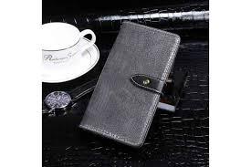 Фирменные <b>чехлы</b> для Huawei <b>Honor 10 Lite</b> : лучшие модели и ...