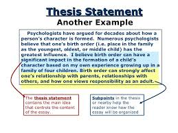 first person response essay thesis  essay for you