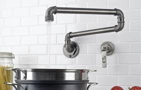 decor moen kitchen faucet cartridge vertical