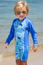 Sun <b>Suits</b> - <b>Baby Boys</b> - <b>Baby</b>
