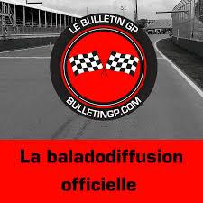 Le Bulletin GP