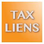 state tax lien