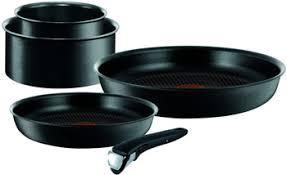 <b>Набор посуды Tefal Ingenio</b> Performance 12 предметов L6548672 ...