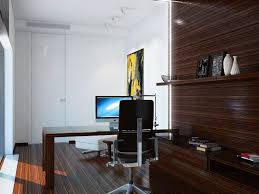 home office modular home office furniture offices designs ideas for home office space residential office best modular furniture