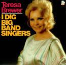 I Dig Big Band Singers