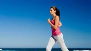 Mengoptimalkan Pernapasan Saat Berlari