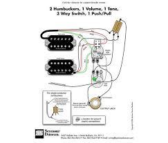 coil splitting seymour duncan wiring diagram jpg telecaster wiring diagram humbucker single coil telecaster auto 650 x 553