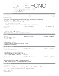 current resume styles job resume samples current resume styles 2017