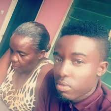 Image result for CRISS WADDLE AND MUM