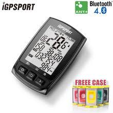 Best value Gps <b>Odometer</b> – Great deals on Gps <b>Odometer</b> from ...