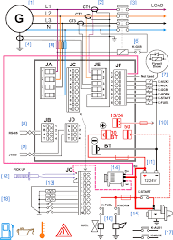 component  wiring diagram software wiring diagram software free    component  diesel generator control panel wiring diagram software autom  wiring diagram software