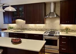 kitchen appliances quartz countertop