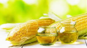 Использование <b>кукурузного</b> масла в косметологии - Агросельпром