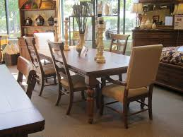 Thomasville Cherry Dining Room Set Best Ashley Furniture Dining Room Sets Home Improvings