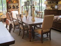 ashley furniture kitchen tables: image of ethan allen dining room sets