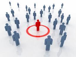 Recruiting An Employee