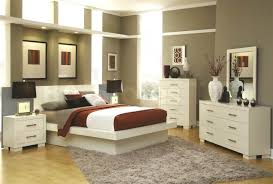 funky teenage bedroom furniture teenage bedroom furniture for small rooms