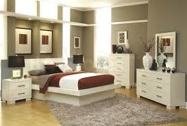 funky teenage bedroom furniture teenage bedroom furniture for small rooms