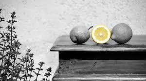 <b>When life gives</b> you lemons, make lemonade - Wikipedia