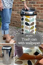 trash garbage kitchen bin