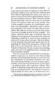 thesis tips SEC LINE Temizlik
