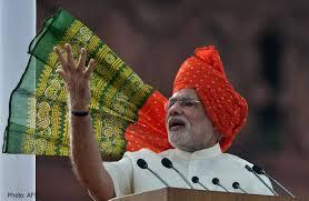 essay on narendra modi statistics help essay in sanskrit essay on narendra modi