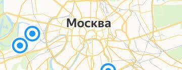 Средства для ухода и гигиены животных — купить на Яндекс ...