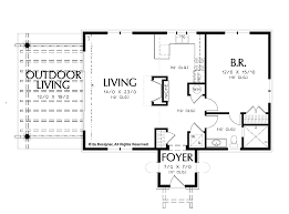 Floor Plans Aflfpw Story Mediterranean Home With Bedroom    floor plans aflfpw story mediterranean home   bedroom