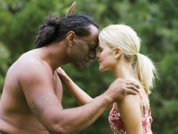 Image result for maori, tourism nz
