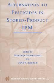 Download book PDF