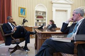 oval office white house. In This Handout Provided By The White House US President Barack Obama L Oval Office