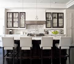 Black White Kitchen Designs Kitchen Creative Black And White Kitchen Designs With Nice Cozy