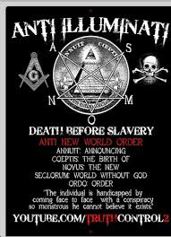ideas about The New World on Pinterest   Documentaries     Meaning of the new world order  Do not be deceived  For God has foretold