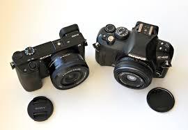 <b>Sony</b> E 16-50/3.5-5.6 OSS - Фотография Тесты обзоры советы ...