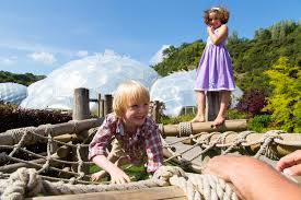 Hasil gambar untuk Tips recreation suitable for children