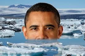 Image result for obama climate change