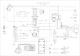 jeff shultz    s sonex   web site    electrical system schematichere is my draft electrical system schematic  it is based largely on bob nuckolls     ideas published in his book  the aeroelectric connection