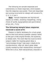 controversial essay topics children The Best GRE Essay Tips to Improve Your Score PrepScholar GRE JFC CZ as   The Best GRE Essay Tips to Improve Your Score PrepScholar GRE JFC CZ as