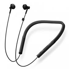 <b>xiaomi</b> youth version neckband wireless <b>bluetooth</b> earphone hifi ...