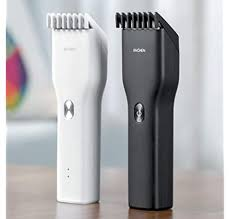 <b>ENCHEN</b> Professional <b>Cordless Electric</b> Hair Clippers for Adult Men ...