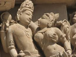 Image result for images khajuraho