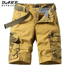 Best Offers summer shorts <b>men casual</b> military <b>camouflage</b> list and ...