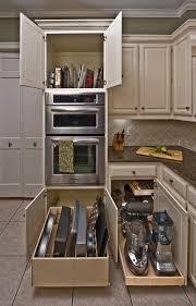 photos kitchen cabinet organization: green apple kitchen decorating ideas white lacquered wood