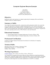 mechanical engineering resume objective general entry level gallery of mechanical engineering entry level