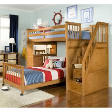 design bedroom designs girls loft beds