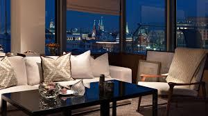 Luxury Five-Star Hotel in <b>Moscow</b>  Ararat Park Hyatt <b>Moscow</b>