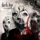 Acedia album by Dark Age