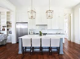 telich inspiration for a timeless open concept kitchen remodel with recessed panel cabinets white cabinets white pendant lighting appealing pendant lights kitchen