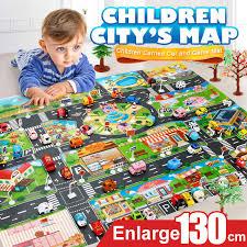 30cm Child Safety EVA Puzzle <b>Mats</b> Foam Decorative Kids Room for ...